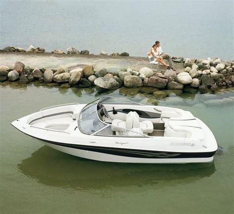 four winns boat parts canada 2004 four winns 180 horizon marblehead ohio boats