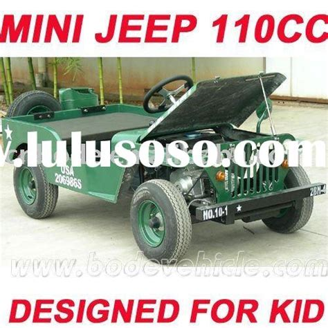 mini jeep for kids kids mini jeep kids mini jeep manufacturers in lulusoso