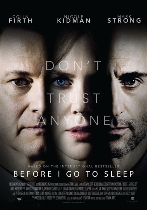 before i go to before i go to sleep 2014 watch hd geo movies