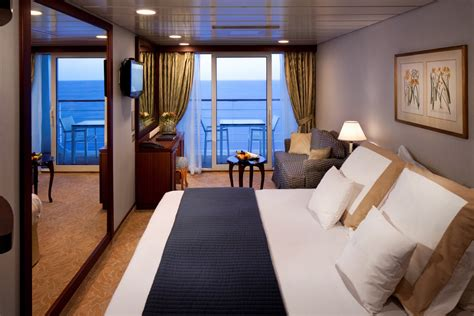carnival magic balcony staterooms staterooms on cruise