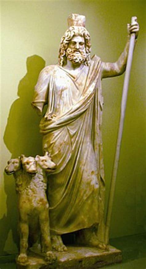 imagenes de hades dios del inframundo hades wikipedia la enciclopedia libre