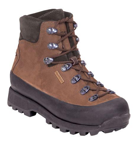 kenetrek boots kenetrek hardscrabble hiker kenetrek hiking boots best
