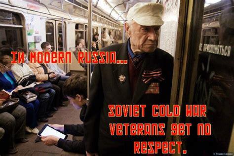 Meme War Veteran - vietnam war veterans memes