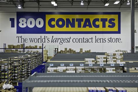 1-800 CONTACTS Responds to Negative Reviews 1 800 Contacts Review