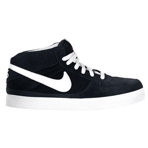 nike 6 0 boots nike 6 0 mavrk mid 2 shoes evo outlet