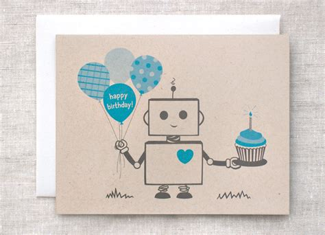 card invitation design ideas birthday card for him boys
