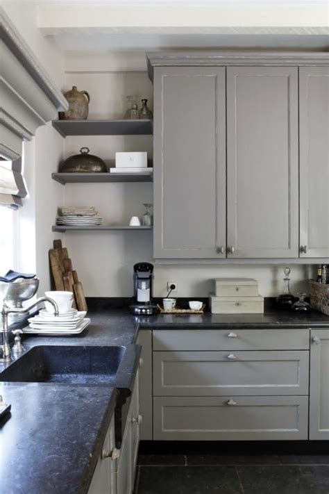 Disadvantages Of Soapstone Countertops 11086 Best Images About D 233 Co On House Tours