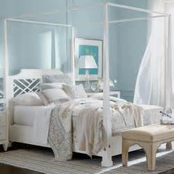 Images Of Bedrooms by Shop Bedrooms Ethan Allen