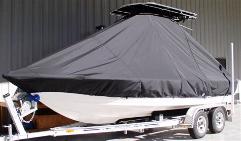 key west express boat size key west 174 210br t top boat cover wmax 899 ttopcovers t