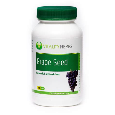 Grape Detox Dr Morse by Herbal Supplements Detox Doctordetox Doctor