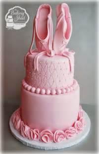 ballerina kuchen 1000 images about ballerina cakes on
