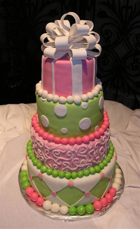 Colorful Wedding Cakes by Wedding Cakes In Raleigh Pictures Ideas And