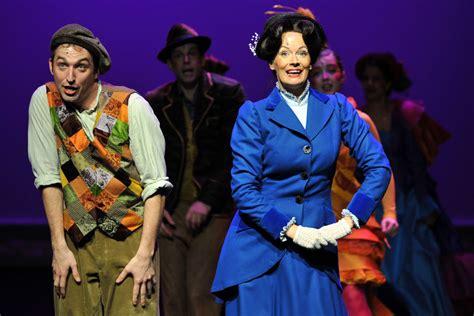 Mary Poppins N 186 1   mary poppins se vrac 237 do brna v hlavn 237 roli s alenou
