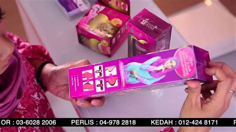 Collagen Vasia v asia collagen