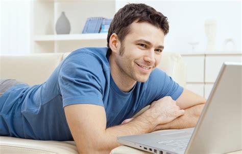 comfort dental corporate smile comfort dental dental implants hobby tristique