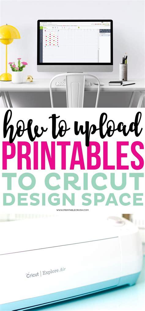 cricut printable vinyl tutorial 365 best cricut images on pinterest cricut explore