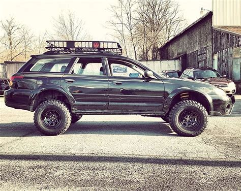 custom lifted subaru the 25 best subaru outback ideas on pinterest outback