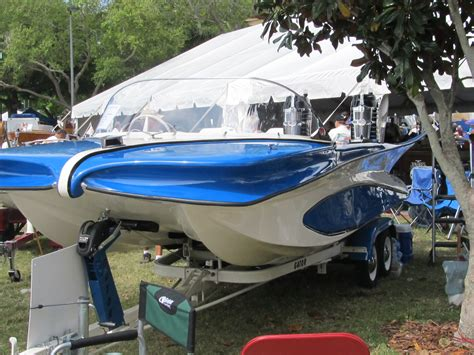 antique boat shows florida sunny land antique boat show the hull truth boating