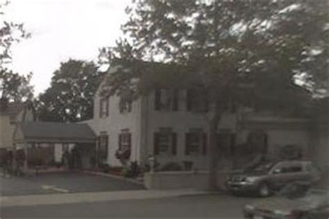 f ruggiero sons funeral home yonkers new york ny