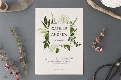 woodland wedding invites woodland wedding invitation setprintable forest wedding