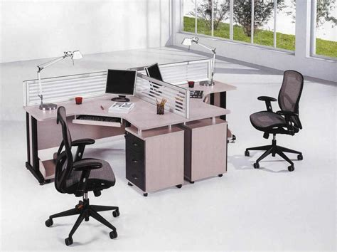 office furniture design for comfort that you wanted