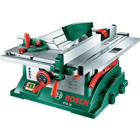 bosch bench saw bosch table saw car interior design