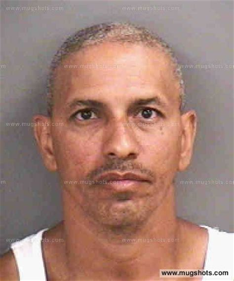 Collier County Arrest Records Hector Mugshot Hector Arrest Collier