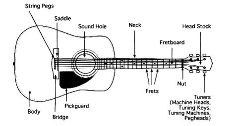 2 basics osat kitara chord buddy europe learn to play guitar
