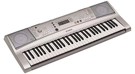 Lcd Keyboard Yamaha yamaha psre303 keyboard