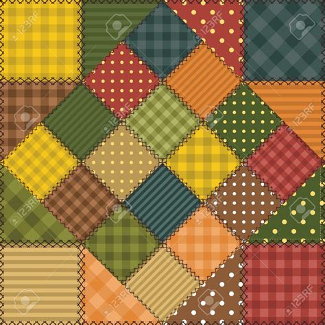 pattern clip art free download quilt patterns clipart bbcpersian7 collections