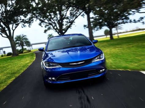 How Much Are Chrysler 200 by 2015 Toyota Camry Preview New York Auto Show Autobytel