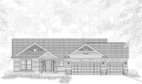 savannah style house plans savannah style house plans house style