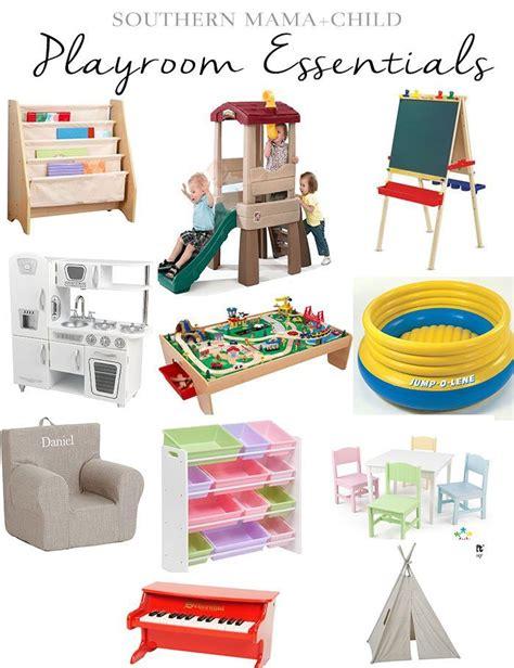 baby playroom 25 best ideas about sunroom playroom on