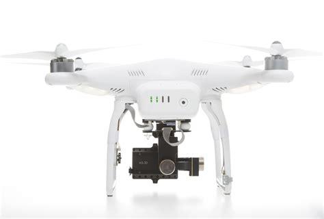 Gopro Phantom zenmuse h3 3d dji gopro 3 gimbal aerial drone store