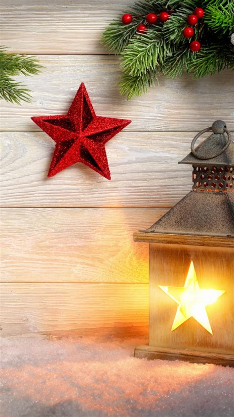 wallpaper christmas  year toys fir tree lamp