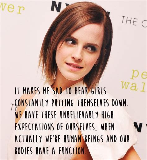 emma watson you re stressing me out 21 amazing emma watson quotes that every girl should live
