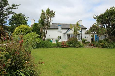 house for sale cork houses for sale in kilcrohane cork daft ie