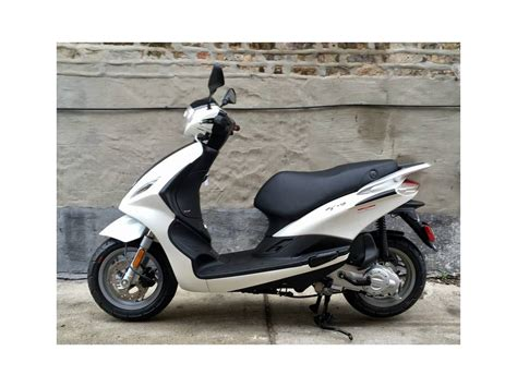 2016 piaggio fly for sale 15 used motorcycles from 1 952