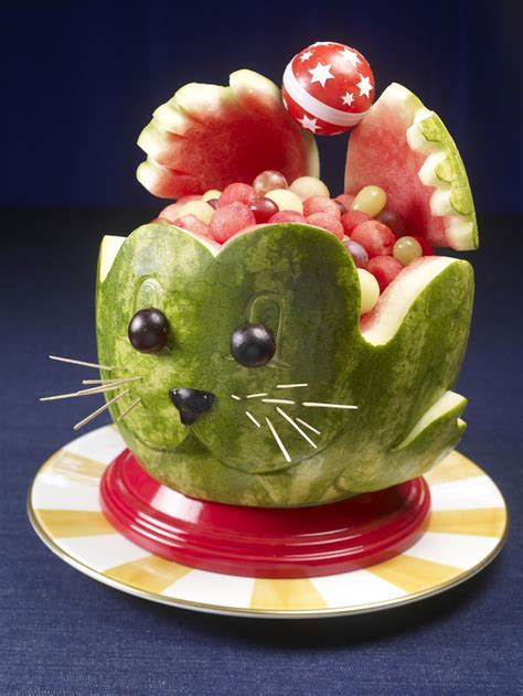 watermelon carving templates 43 best images about watermelon carving on