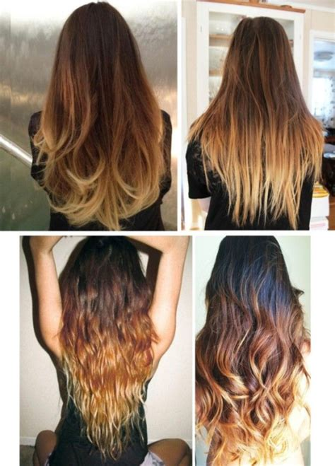 whats the style for hair color in 2015 62 best ombre hair color ideas for 2015 styles weekly