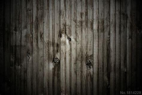 D Ziner 8127 Hitam Transparan 3x5ft dim grau dunkel holzwand jahrgang holz textur