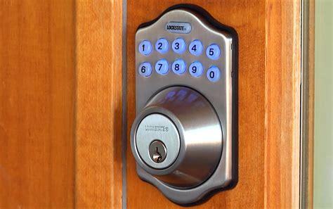 How To Change Door Code by Door Code Door Code August 5th 2017 Admin