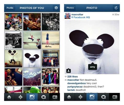 imagenes para perfil instagram instagram 140 y m 225 s