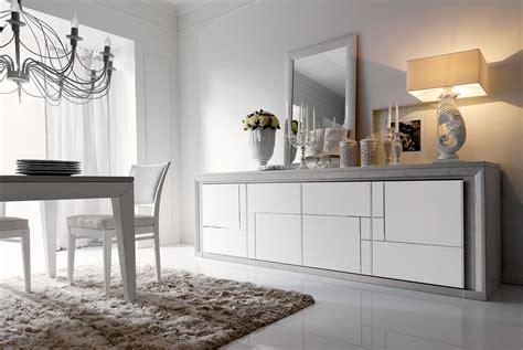 arredamenti mercatone uno mobili sala da pranzo mercatone uno mobilia la tua casa