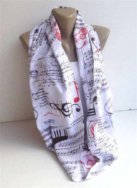 note infinity scarf 1000 ideas about mens scarf fashion on