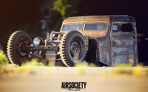 airsociety jeep joshua joyce s 47 jeep willys is a war wagon fit for the