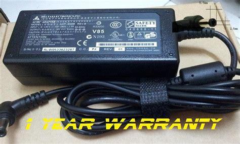 Adaptor Original Charger Acer Aspire 4315 4710 4720 4730 4520 1 ori original acer aspire 4710 4720 4 end 9 13 2017 2 15 pm