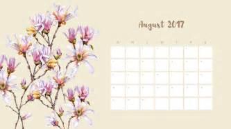 Calendar 2018 Canva Free Calendar Maker Design A Custom Calendar Canva
