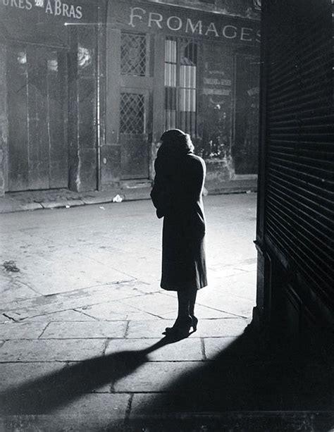libro brassa paris by night 17 best images about george brassa 239 on jennifer grey new york and women