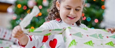 when is enough christmaspresents gifts for our children when is enough daveramsey
